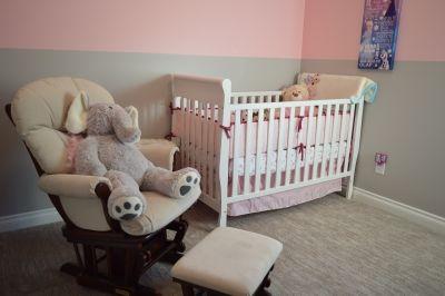 Kinderzimmer schöner machen – so geht's!