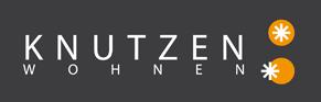 Knutzen.de – das Einrichtungshaus für die ganze Familie