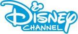 Micky und die Flinken Flitzer – Jetzt im Disney Channel