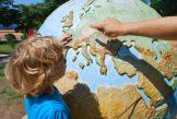 Sprachreisen für Kinder – was ist davon zu halten?