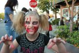 Halloween – ein schaurig schönes Spektakel