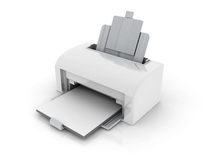 Drucker kaufen – welcher Drucker für welchen Zweck?