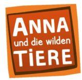 Das Wildlife-Leben: Tauche in Annas Abenteuer ein!