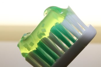 Zähneputzen leicht gemacht – so macht Mundhygiene mehr Spaß
