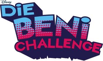 Die neue Action-Show mit Benedikt Weber im Disney Channel