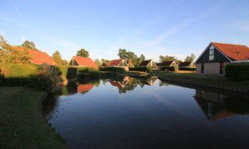 Gewinnen Sie einen Urlaub in einem Bungalowpark in Zeeland!