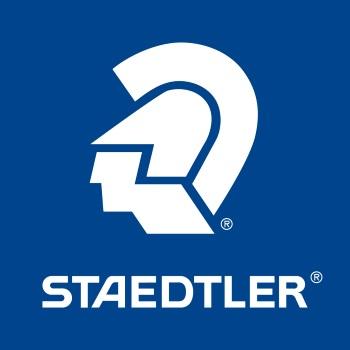 STAEDTLER GIBT DIY TIPPS ZUM SCHULSTART UND VERLOST 2 KREATIV-SETS