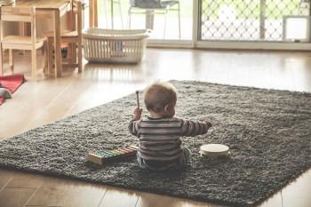 Warum Musik förderlich für die Erziehung ist