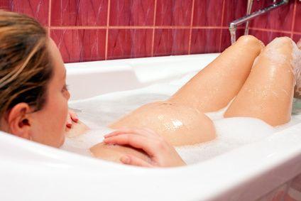 Stellungswechsel: Geburtspositionen beeinflussen die Entbindung