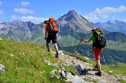 Spaß trifft Erholung: Top Reiseziele für Familien mit Kindern