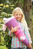 Gerüstet für den großen Tag: Was ein Kind zur Einschulung braucht