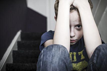 Lockruf der rechten Szene: Eltern in Alarmbereitschaft