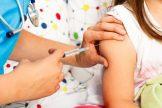 HPV-Impfung: Fluch oder Segen?