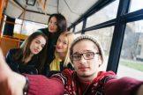 Auf neuen Urlaubswegen: Jugendreisen ohne Eltern