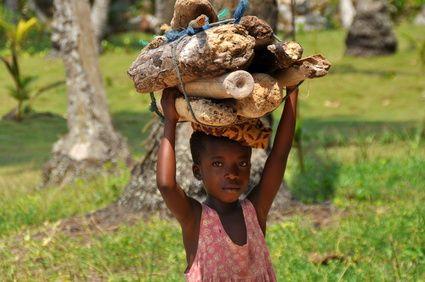 UNESCO verfehlt Bildungsziel: Kaum Grundschulangebote in Entwicklungsländern
