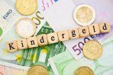 Kindergeld: Die staatliche Finanzleistung für Familien