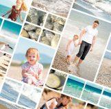 Kinderfreier Entspannungsurlaub: Wonach Eltern sich sehnen