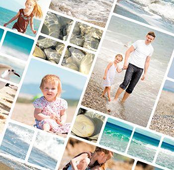 Günstiger Ferienspaß: Familienreisen für das kleine Budget