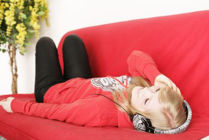 Dekotipps fürs Jugendzimmer: Ideen für das kleine Budget