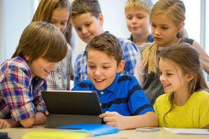 So surfen Kinder sicher: Kinder-Suchmaschinen im Vergleich