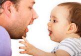 Sprachentwicklungsstörungen erkennen