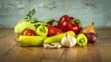 Gesund Essen in Schule und Kita