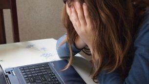 Cybermobbing: die potentielle Gefahr aus der virtuellen Welt