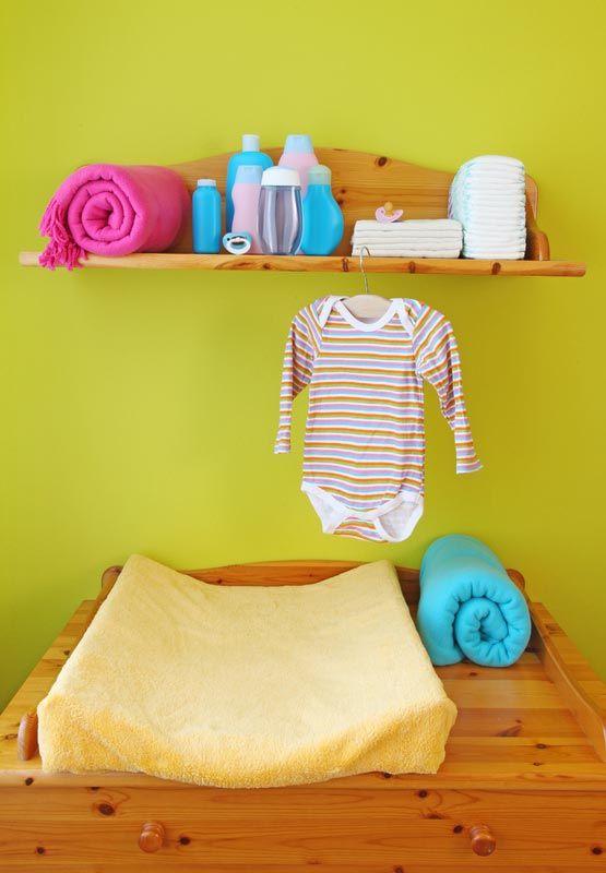 babyzubeh r. Black Bedroom Furniture Sets. Home Design Ideas