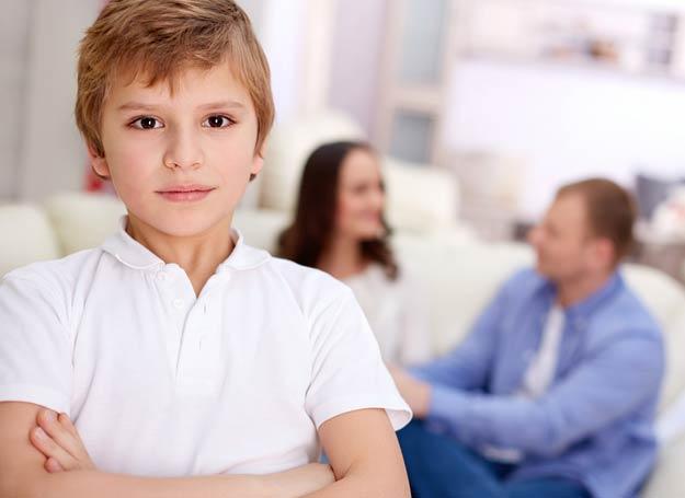 Erziehung in der Patchworkfamilie