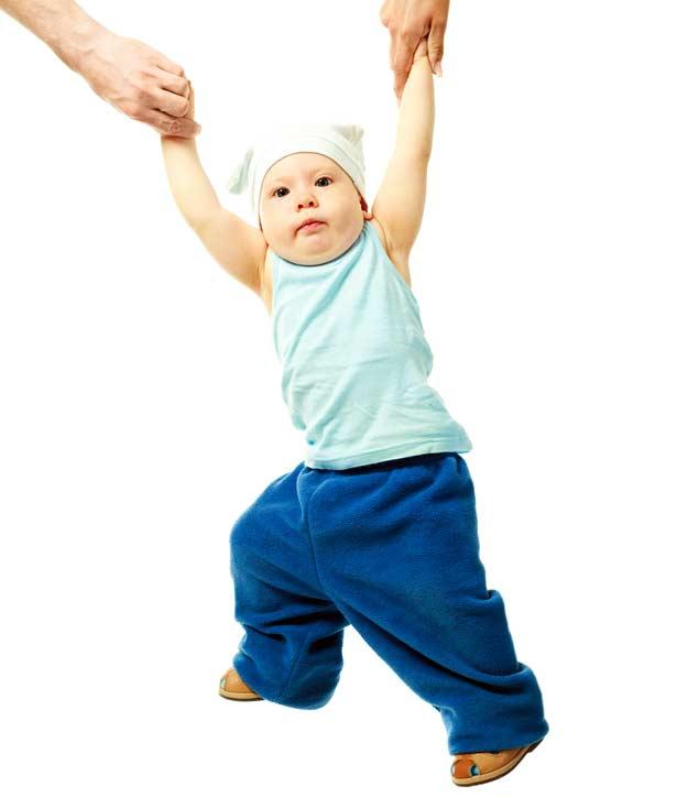 Kinderwunsch Ratgeber Fruchtbarkeit Frau: Das Elterliche Sorgerecht