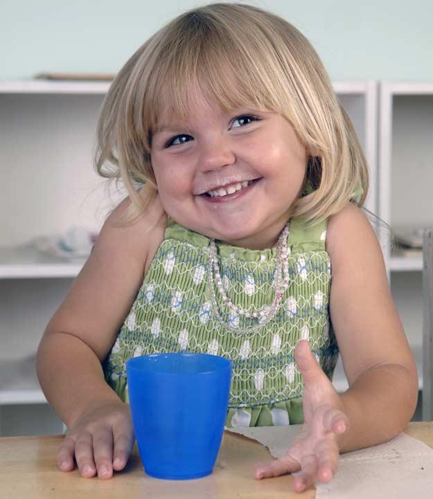 Ihr Kind im 5. Lebensjahr | kinder.de