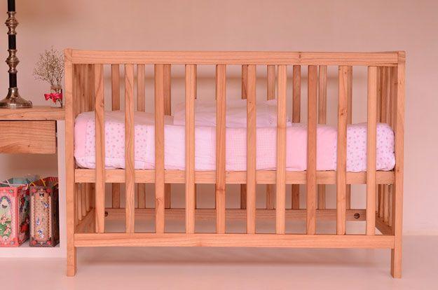 Etagenbetten Kinder Test : Kinderbett kaufen so finden sie ein hochwertiges bett das kindern