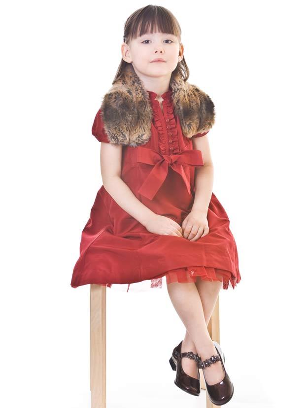 brauchen kinder wieder mehr strenge. Black Bedroom Furniture Sets. Home Design Ideas