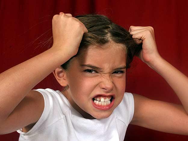 Aggression Bei Kindern Und Jugendlichen Kinderde
