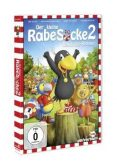 DER KLEINE RABE SOCKE 2 – DAS GROSSEN RENNEN