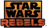 Start der zweiten Staffel der Star Wars Rebels