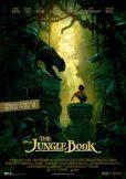 THE JUNGLE BOOK: ab 14. April im Kino