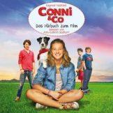 Conni & Co, das Hörbuch zum Film – wir werden alle älter