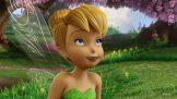 Disney Channel Lieblingsfilme