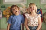 """""""Casper und Emma"""" auf DVD – Ein großer Spaß für Kinder im Vorschulalter"""