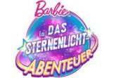 Begleite Barbie auf diesem intergalaktischen Abenteuer!