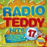 Radio TEDDY Hits 17
