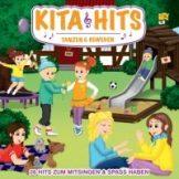 Kita-Hits – 26 Gute-Laune-Hits zum Tanzen und Mitsingen!