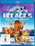 Ice Age 5 – Kollision Voraus