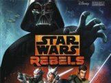 Star Wars Rebels-Fanpaket zu gewinnen!