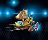 Jetzt beim SUPER 4 Gewinnspiel mitmachen und mit etwas Glück tolle Fanpakete von Playmobil gewinnen!