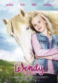 2017 erobern die Abenteuer der Titelheldin Wendy des gleichnamigen Pferdemagazins die Kinoleinwände
