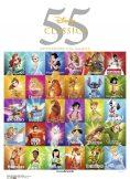 Disney Klassiker zum Sammeln und Gewinnen!