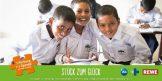 """Gewinne einen Mydays-Gutschein mit der Aktion """"Stück zum Glück"""" von Procter & Gamble"""