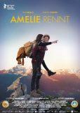 Gewinne tolle Preise zum Kinostart von AMELIE RENNT!
